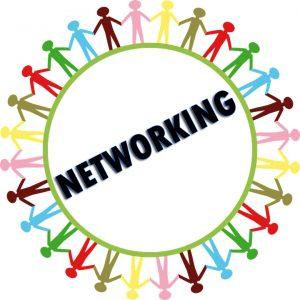 Network meeting