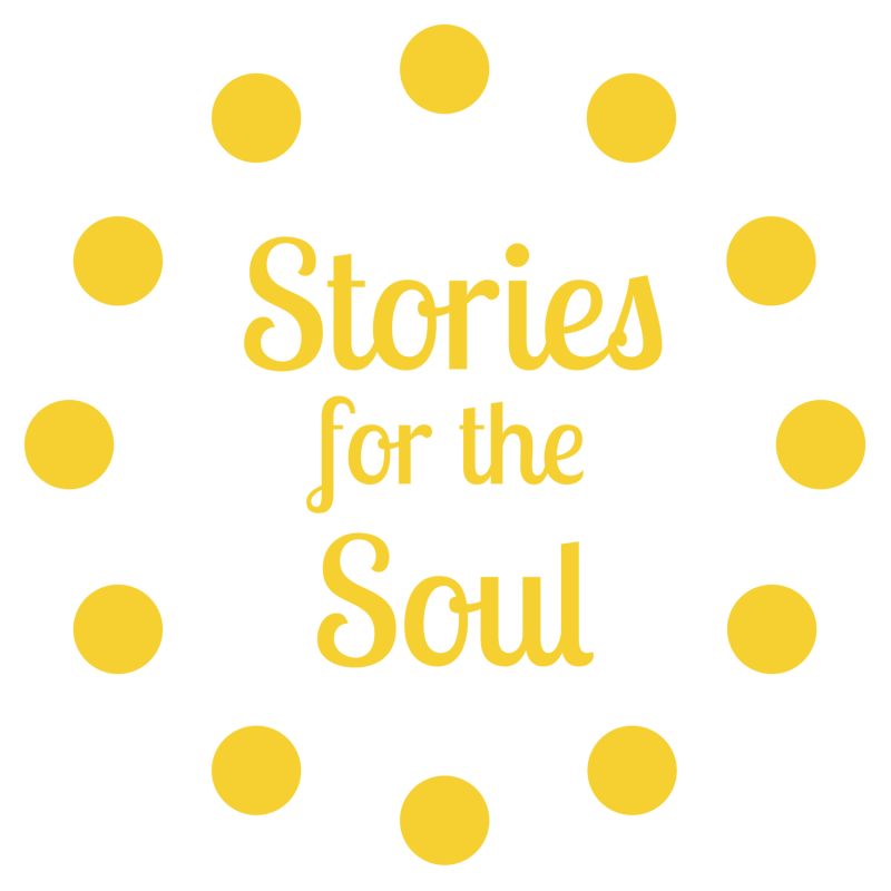 stories for the soul